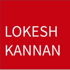 lokesh-kannan